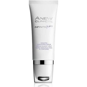 Avon Anew Clinical Infinite Lift Contouring Serum